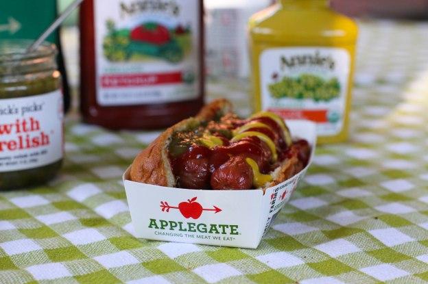 Applegate Weinervention Kit Giveaway via Coconut Contentment #summer #glutenfree
